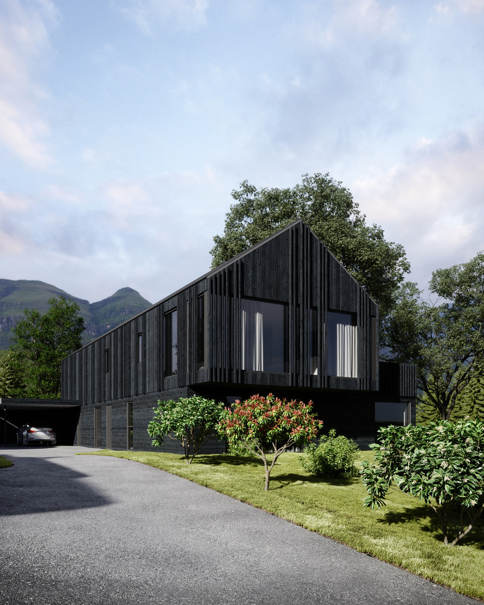 FINAL_Barnhouses_exterior_03_fix1.jpg
