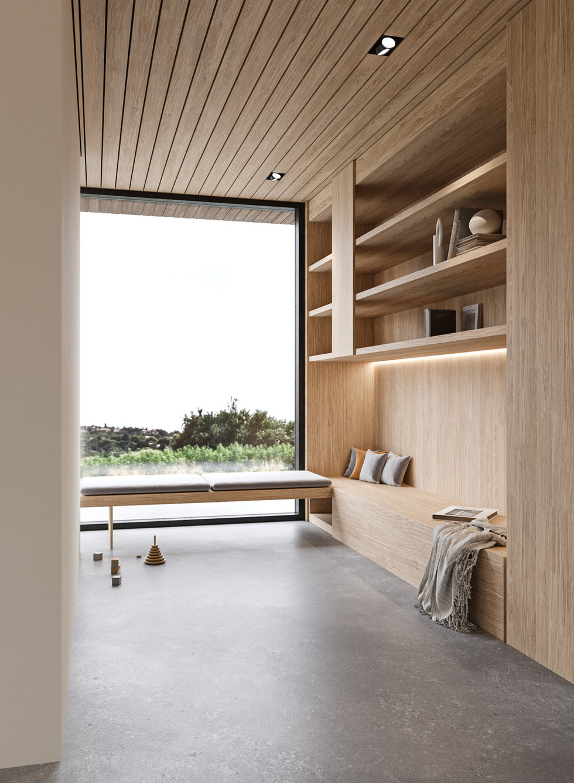 FINAL_KM19_interior_02.jpg