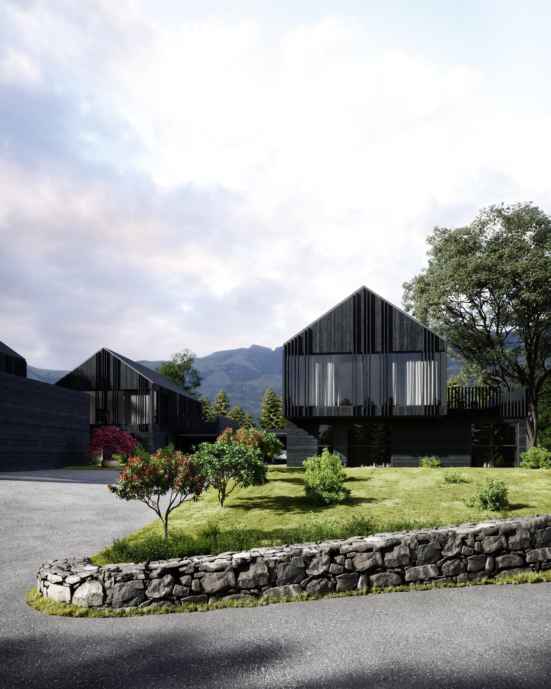 FINAL_Barnhouses_exterior_02_fix1.jpg