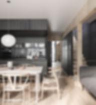 PREVIEW_Rekkehus_kitchen_03_final.jpg