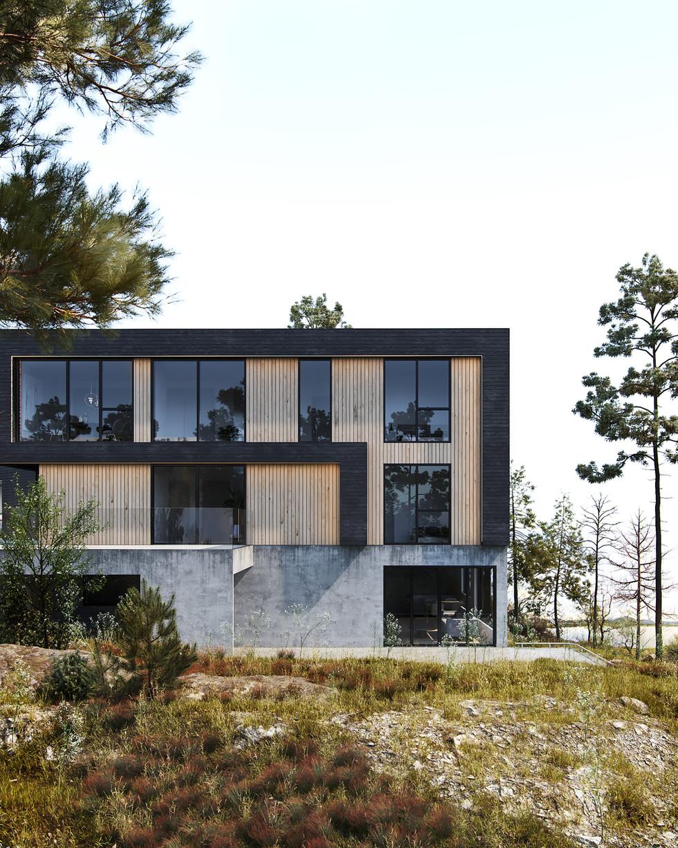 FINAL_House-in-Bergen_exterior_02.jpg