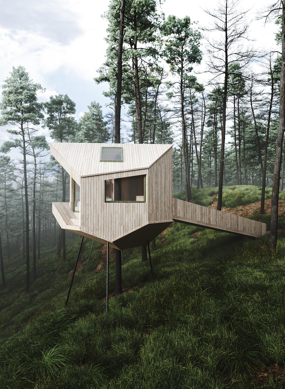 FINAL_Treetop-house_exterior_04.jpg
