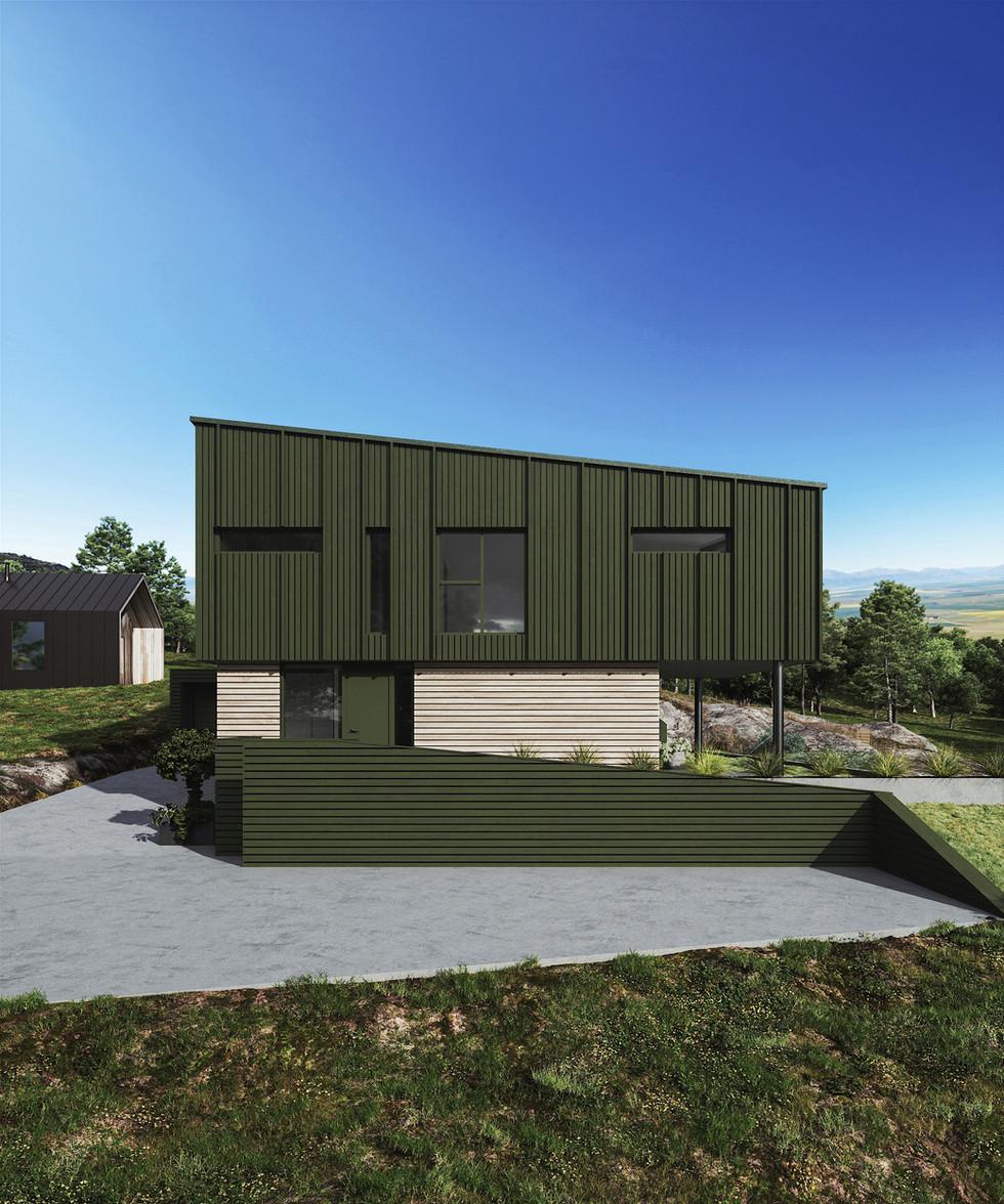 FINAL_Villa-Tuntland_exterior_03.jpg