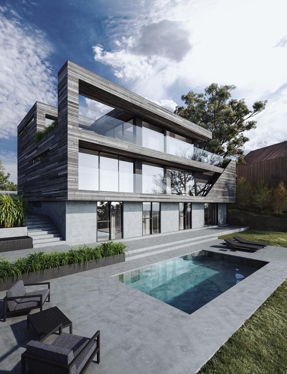 FINAL_Enebakk-house_exterior_02_fix1.jpg