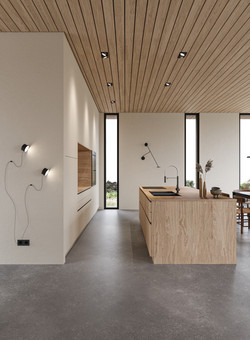 FINAL_KM19_interior_05
