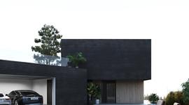 Hvorfor velge arkitekt?