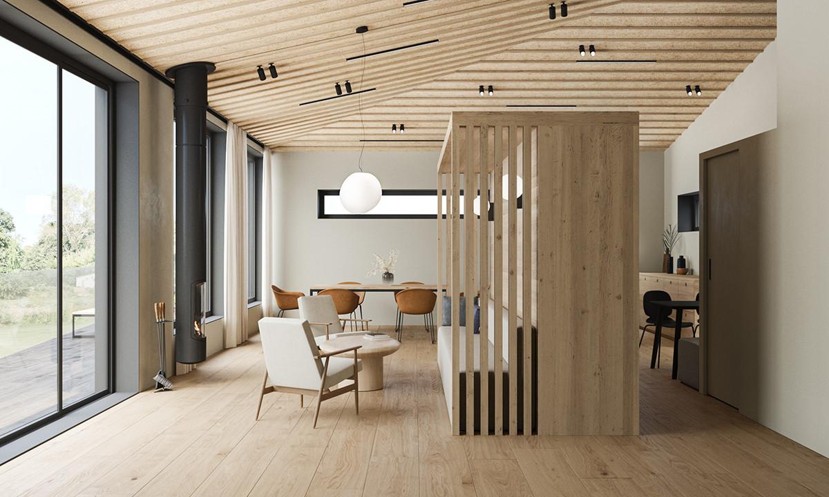 FINAL_Engelsvoll-house_interior_01 kopi.