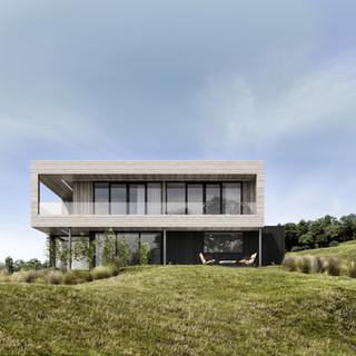 Villa Krossvik
