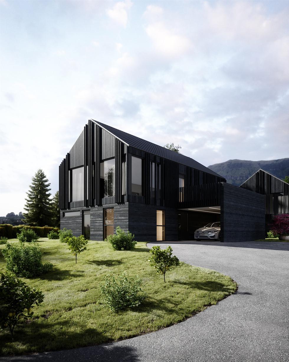 FINAL_Barnhouses_exterior_01_fix1.jpg