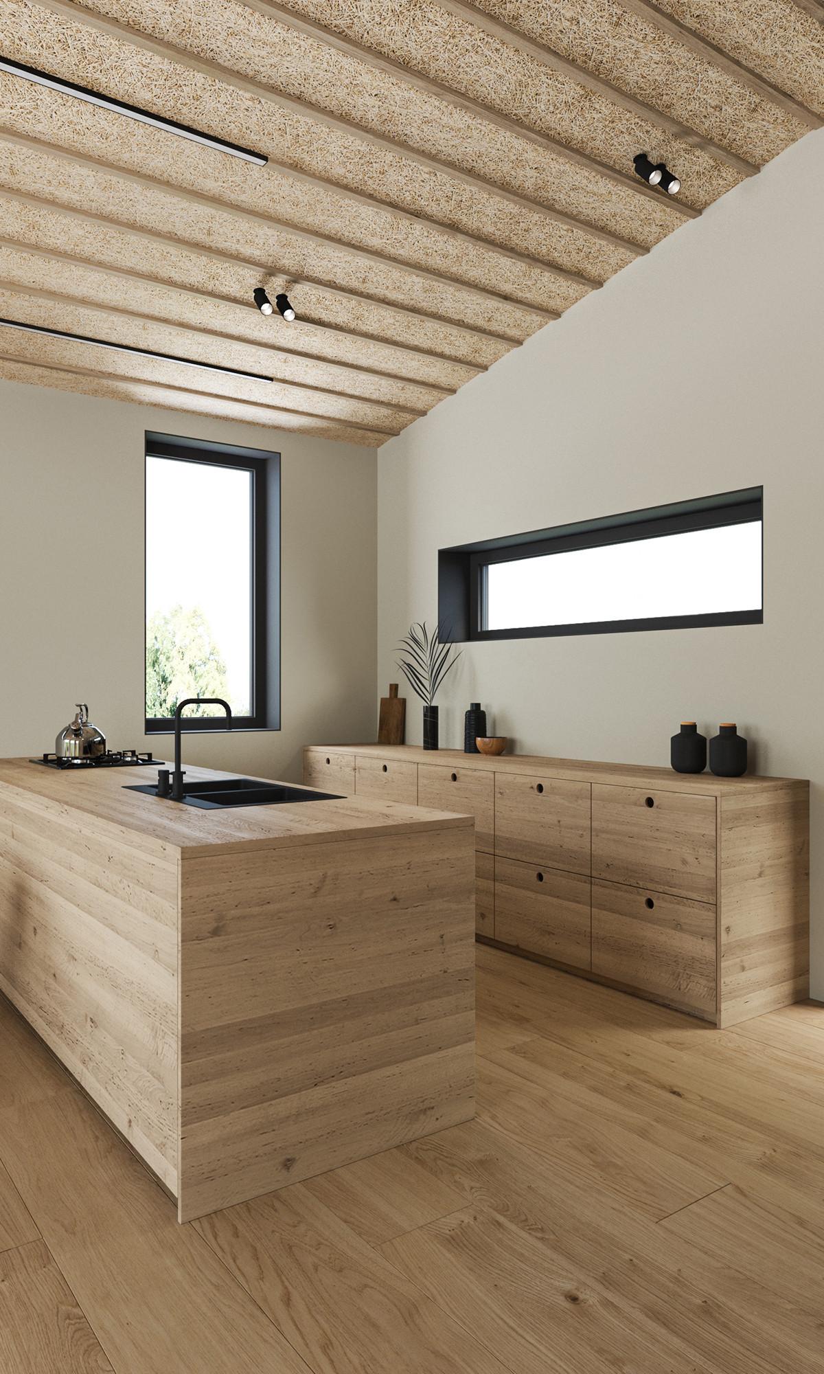 FINAL_Engelsvoll-house_interior_03 kopi.