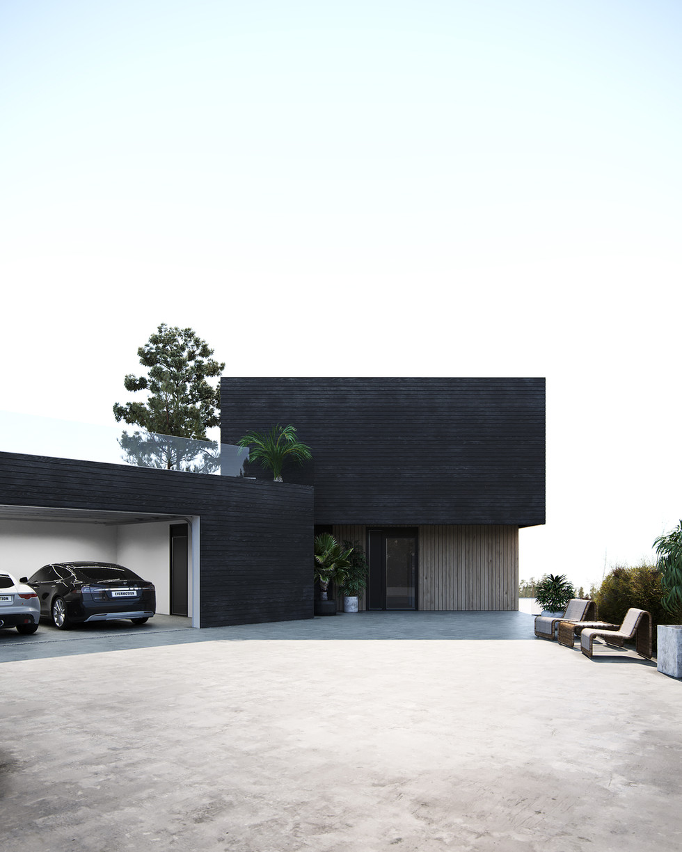 FINAL_House-in-Bergen_exterior_04.jpg