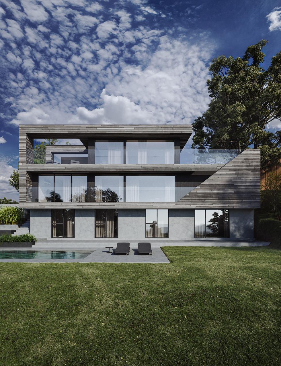 FINAL_Enebakk-house_exterior_01_fix1.jpg