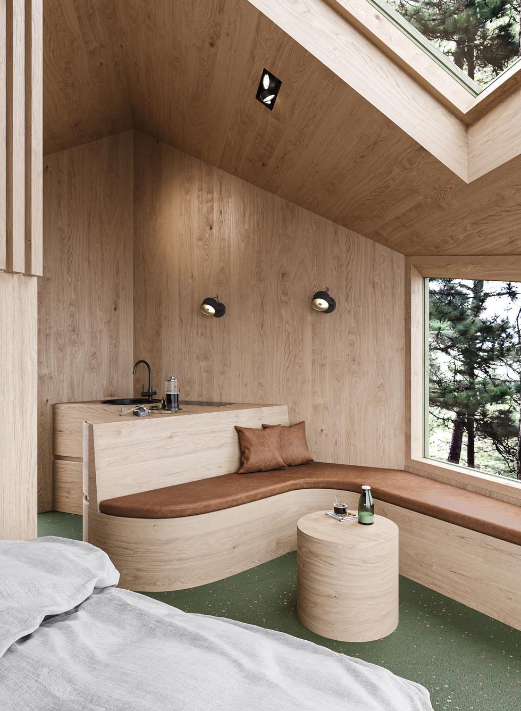 FINAL_Treetop-house_interior_01.jpg