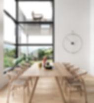 FINAL_FramsVei_interior_02.jpg