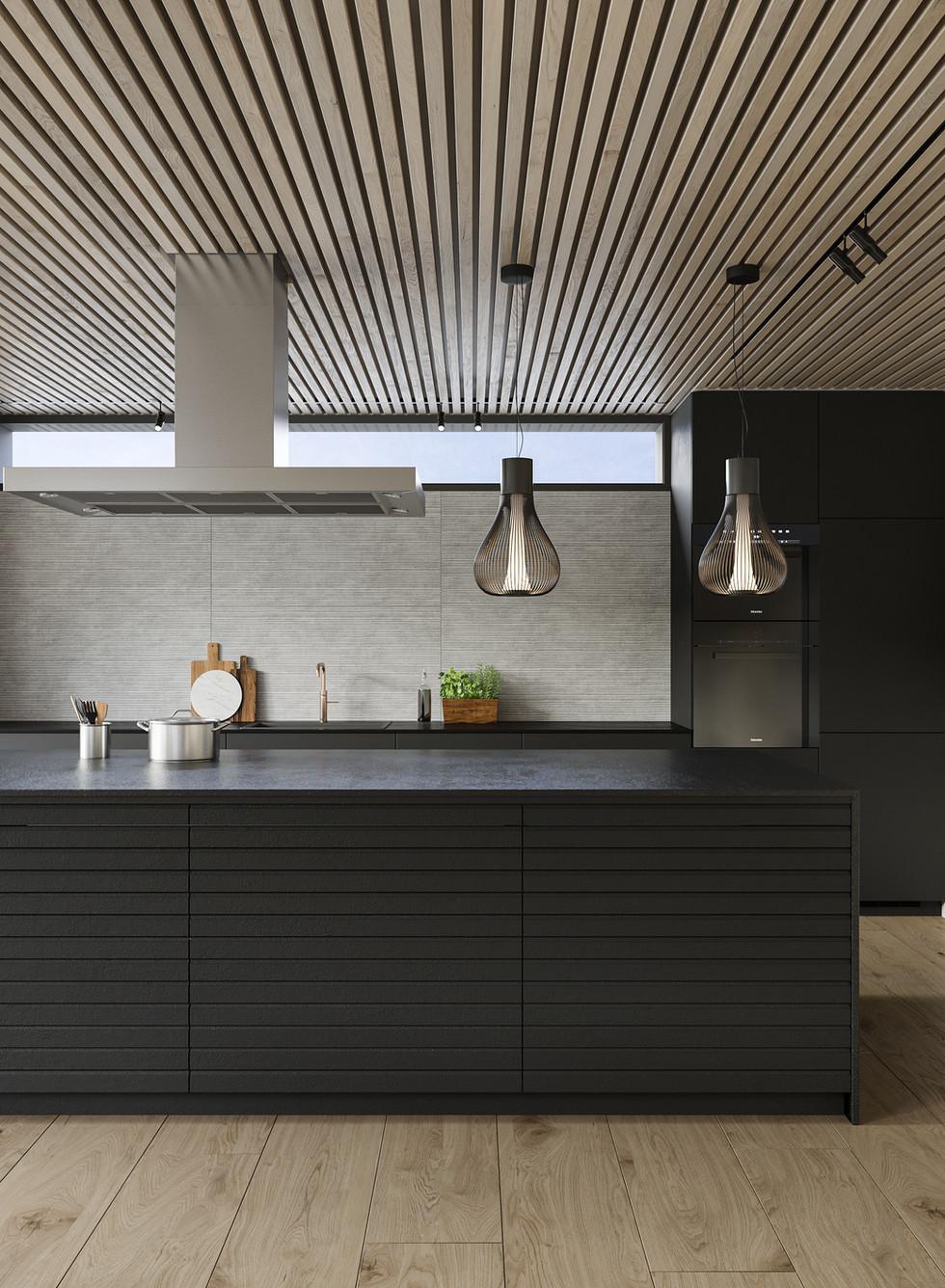 FINAL_Enebakk-house_interior_02_fix1.jpg