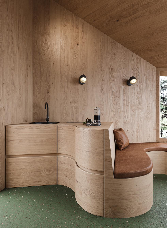 FINAL_Treetop-house_interior_03.jpg