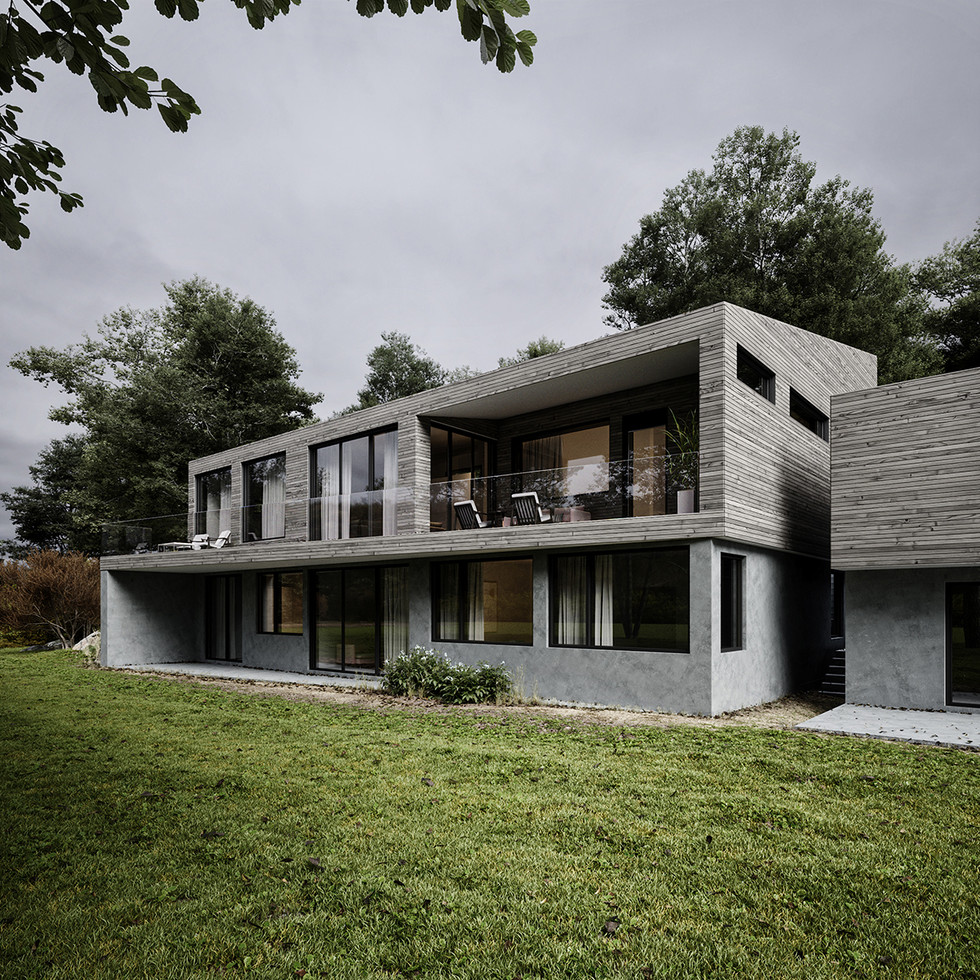 FINAL_Engelsvoll-house_exterior_1 kopi.j