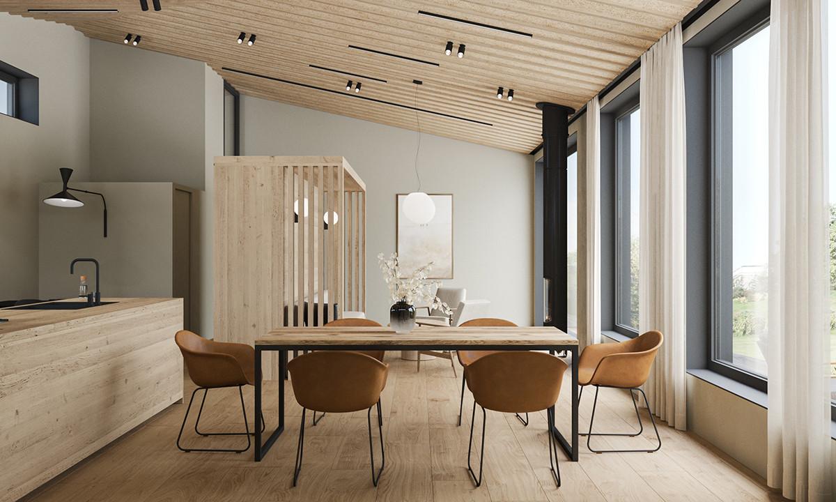 FINAL_Engelsvoll-house_interior_02 kopi.
