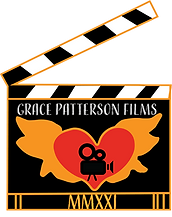 GracePattersonFilmsLogo.png