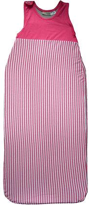 Summer Sleeping Bag 3-24 months