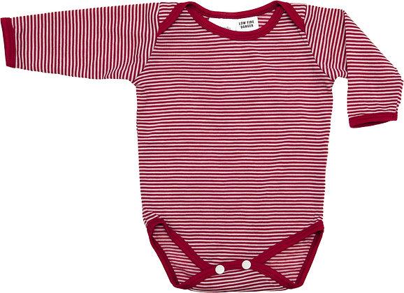 BabyBundles Body Suit