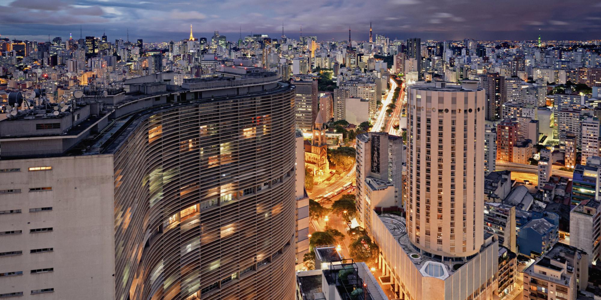 city-brazil-sao-paulo