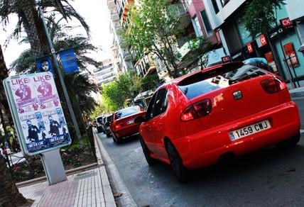 Alicante (E)