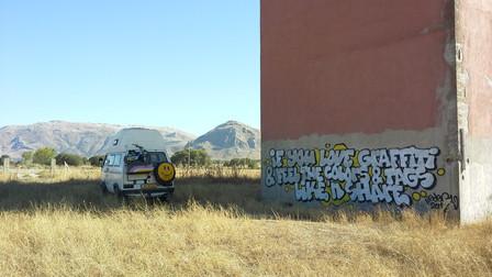 if you love graffiti & feel colors & tags. Like 'n share