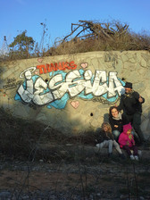 thanks Jessica