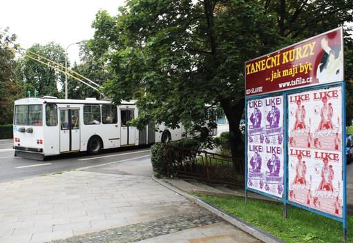 Ceske Budejovice (CZ)