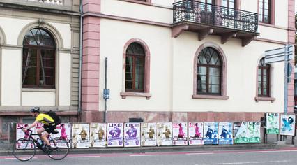 Heidelberg (D)
