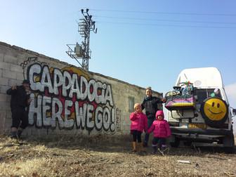 cappadocia her we go