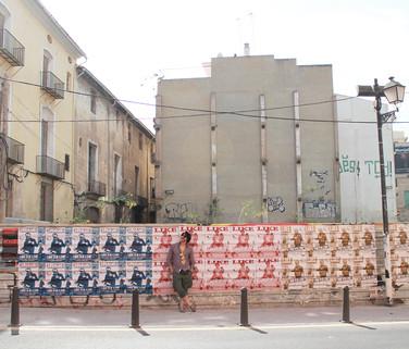Valencia (E)
