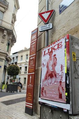 Avignon (E)