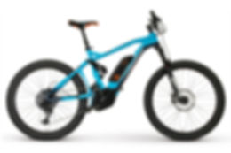 Electric_Bike_Raleigh_Kodiak_PRO_iE_DF_F