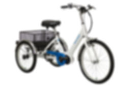 raleigh-electric-tristar-ie-e-trike-3277
