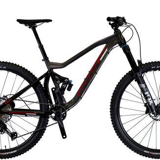 2021-KHS-Bicycles-7500 $5249 SM MD LG