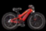G19_G54609U_20-U-Stomper-Prime-RED-OS.pn