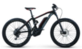 Electric_Bikes_18_Raleigh_Kodiak_iE_Flat