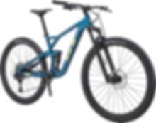 GT_Bicycles_Sensor_Sport_29__gloss_deep_