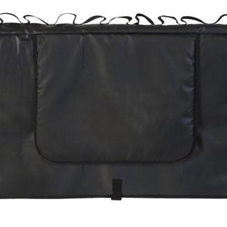 swagman tailwhip  $165