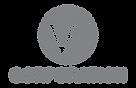 VF_Logo_Vert_Gray_NoReg_RGB.png