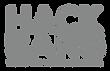 hackbang Logo - gray.png