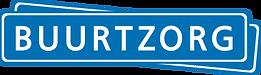 buurtzorg logo.png