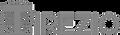 Tirezio%2520Logo%2520-%2520Monochrome_ed