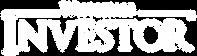 wi_logo_white_tr.png