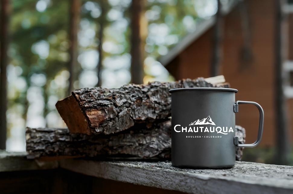 Chautauqua Logo_Final_3-10.png