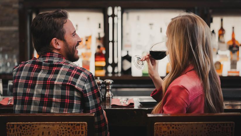 Couples Dinner - 2.jpg