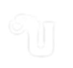 The U Icon_White The U.png