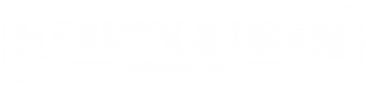 HEARTH-DRAM-SIGN{WHITE}.png
